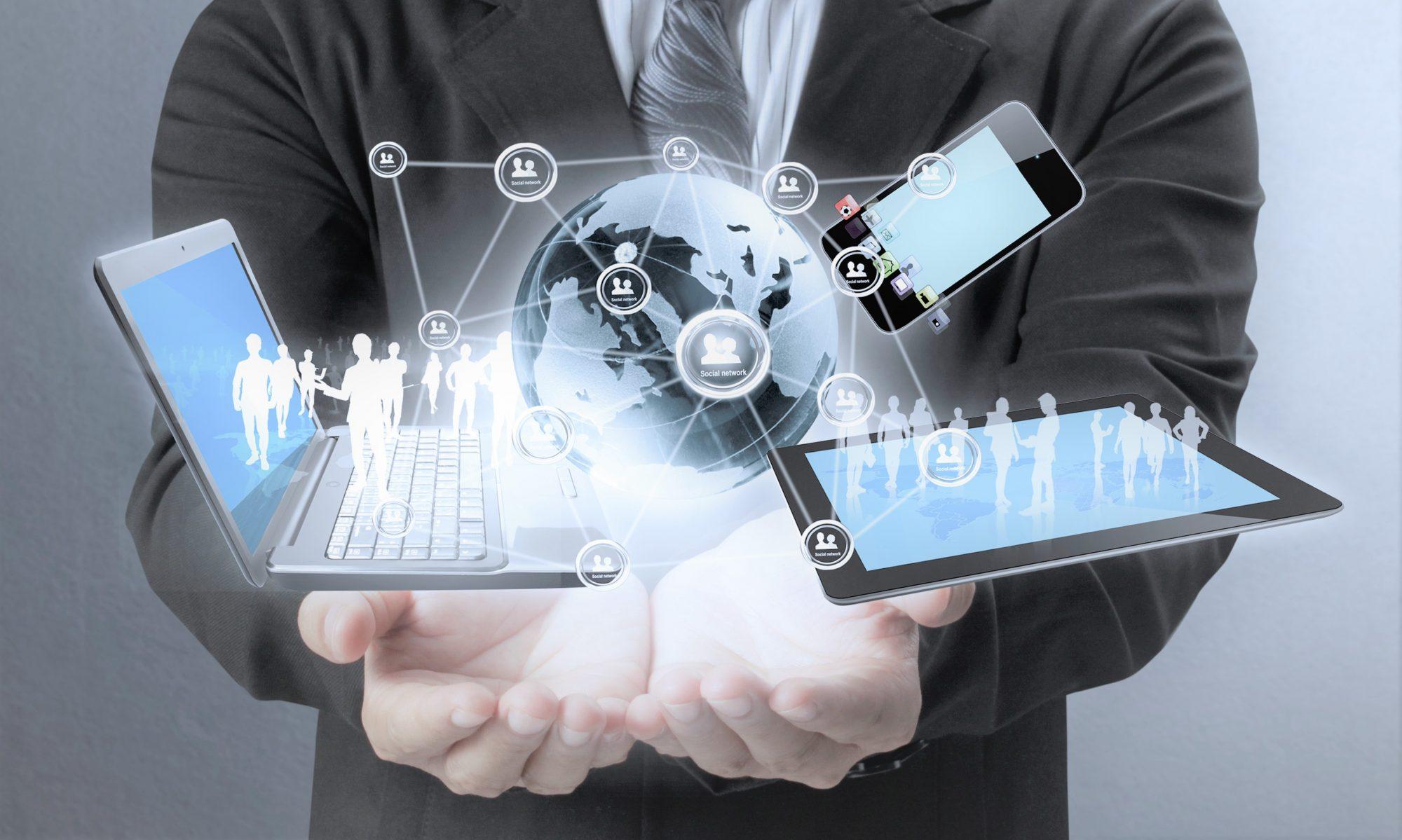 PCH IT Solution GmbH